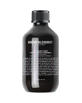 Grown Alchemist - Balancing Toner