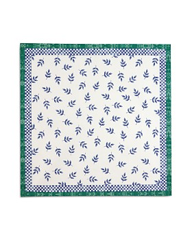Villeroy & Boch - Switch Napkins, Set of 4