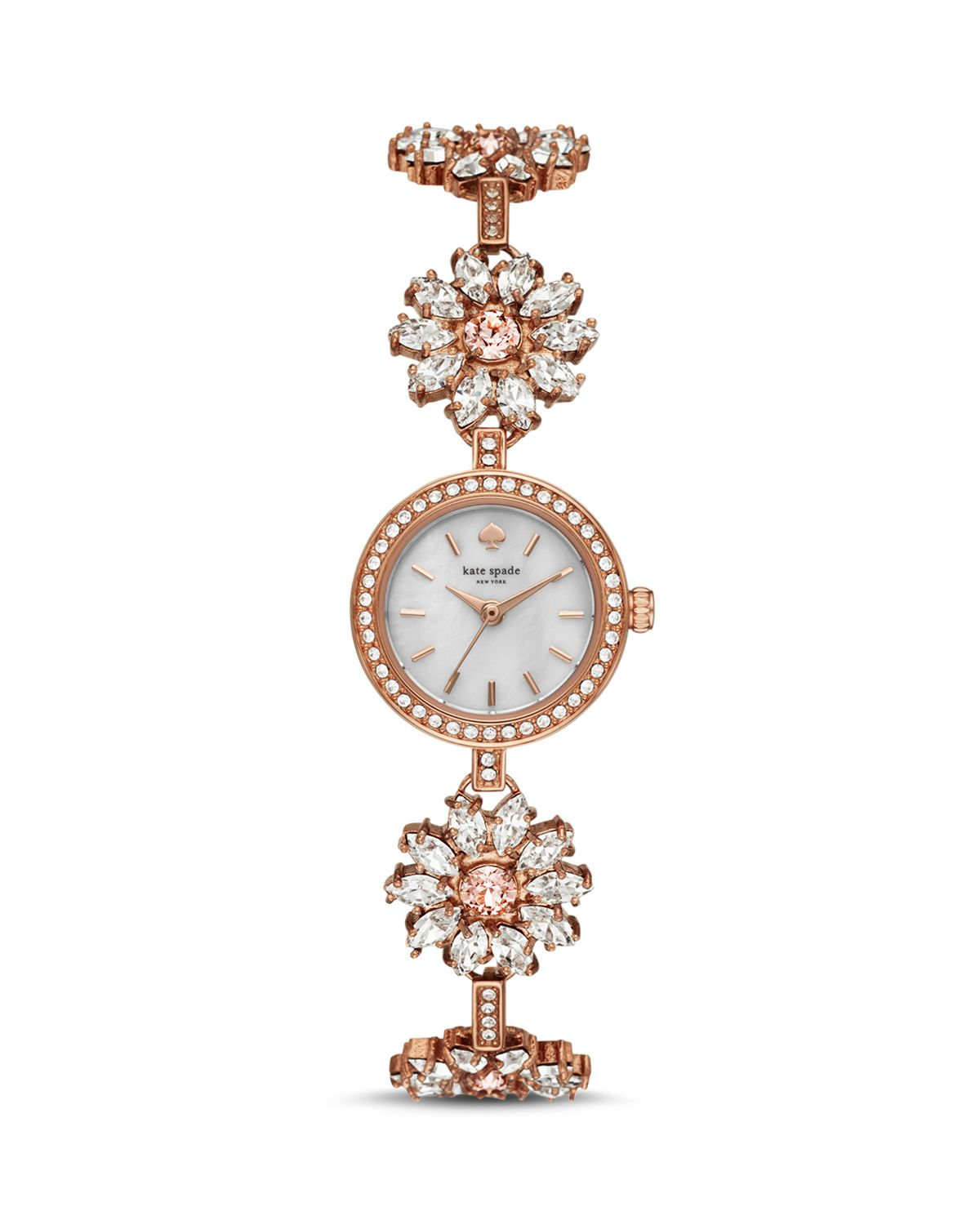 Daisy Chain Watch, 20mm by Kate Spade New York