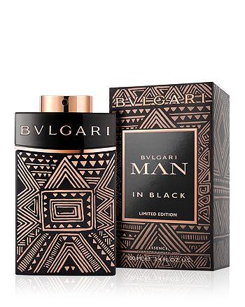 BVLGARI Man in Black Essence Eau de Parfum   Bloomingdale s f8305b4384