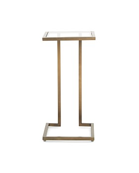 Mitchell Gold Bob Williams - Vienna Pull-Up Table