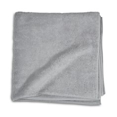 Uchino - Zero Twist Towel Collection