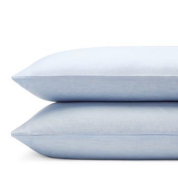 Matouk - Greyson Standard Pillowcase, Pair