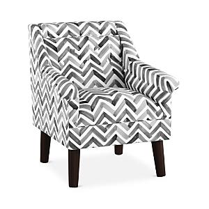 Sparrow & Wren Maverick Mod Kids Chair - 100% Exclusive
