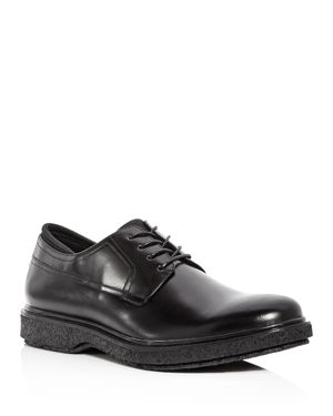 Kenneth Cole Men's Design Leather Oxfords - 100% Exclusive 2708742