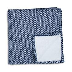 Uchino - Zero Twist Print Wash Cloth