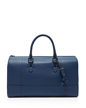 Ted Baker Panthea Leather Holdall