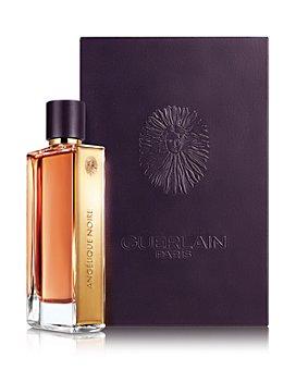 Guerlain - Angélique Noire Eau de Parfum 2.5 oz.