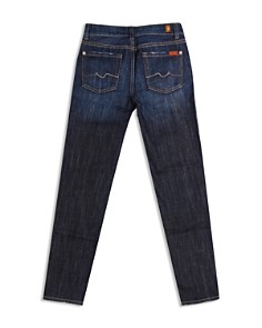 7 For All Mankind - Boys' Slimmy Jeans - Big Kid