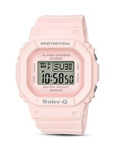 Baby-G - Baby-G Watch, 45mm