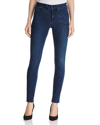 NYDJ - Alina Legging Jeans in Morgan