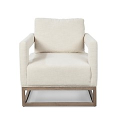 Bloomingdale's Artisan Collection - Everly Chair