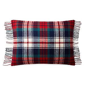 Ralph Lauren Hadwin Decorative Pillow, 15 x 20