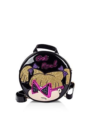 Rugrats x Danielle Nicole Angelica Backpack