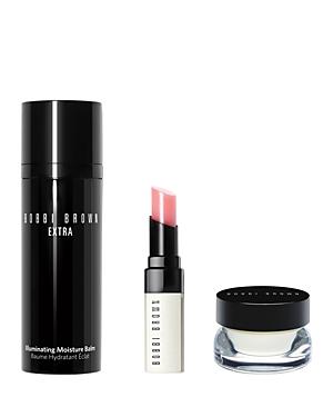 Bobbi Brown Extra Glow Skincare Gift Set