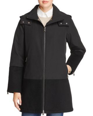 PENDLETON BELLEVUE DOWN COAT