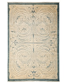 Solo Rugs - Shalimar Rug Collection
