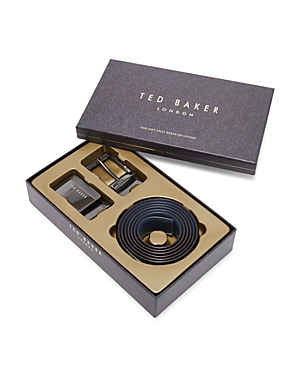 Ted Baker Bulb Belt Gift Set