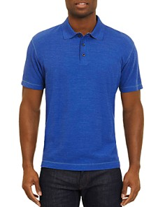 Robert Graham - Messenger Classic Fit Polo Shirt