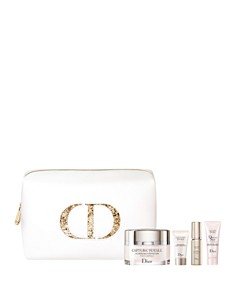Dior Capture Totale Holiday Gift Set - Bloomingdale's_0