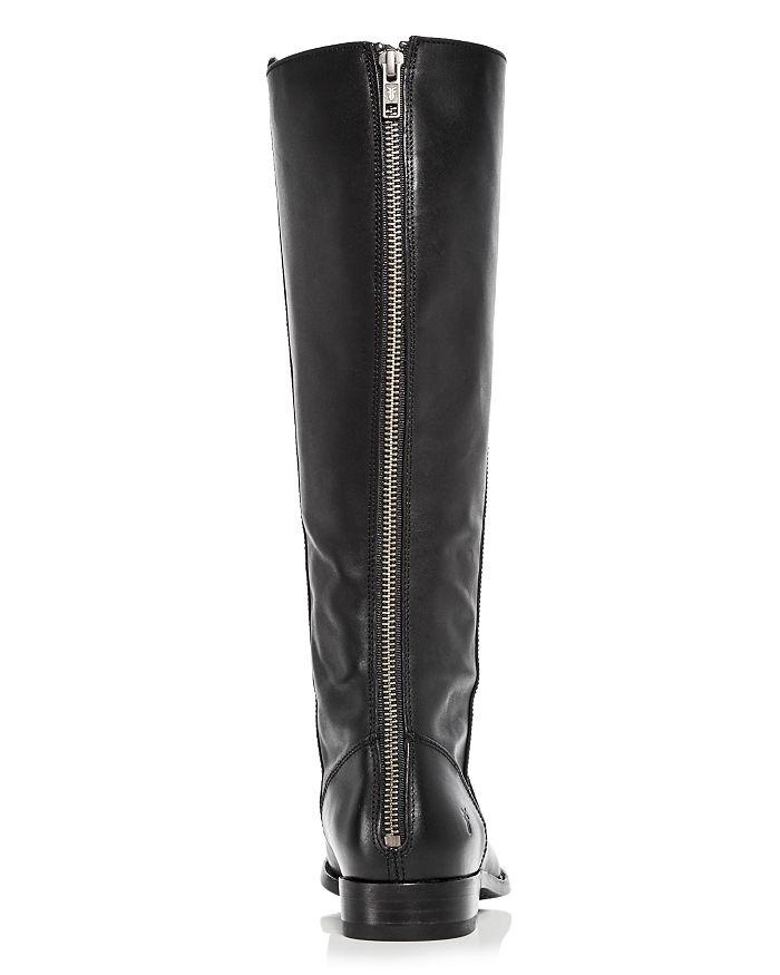 e36b4a4aa057 Frye - Women s Melissa Stud Leather Tall Boots