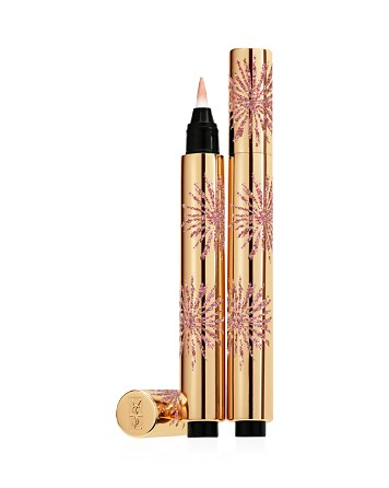 $Yves Saint Laurent Dazzling Lights Touche Éclat Pen - Bloomingdale's