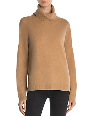 The Kooples Turtleneck Sweater