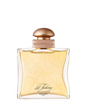 HERMES 24 Faubourg Eau de Parfum Natural Spray 1.6 oz.