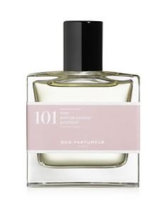 Bon Parfumeur - Eau de Parfum 101