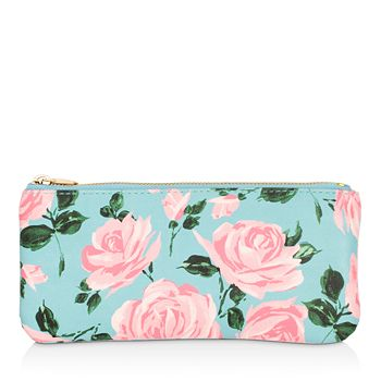 ban.do - Rose Parade Get It Together Pencil Pouch
