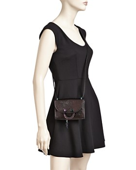 Foley and Corinna - City Instincts Mini Crossbody