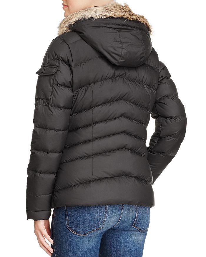 daea451e5 Ithaca Short Down Coat