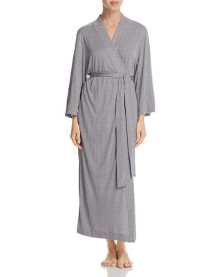 Shangri La Knit Robe