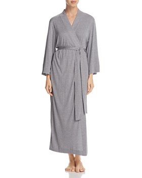4200bb9c97f3 Natori - Shangri La Knit Robe   Gown ...