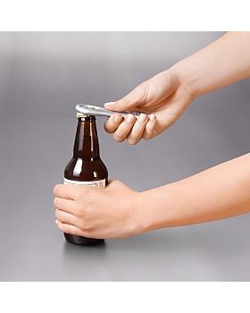 OXO - Die-Cast Bottle Opener