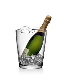 LSA - Bar Champagne Bucket