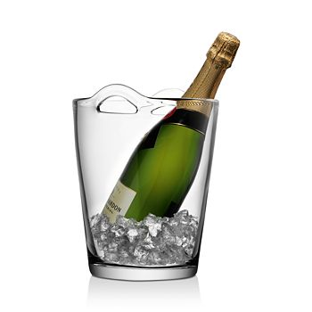 LSA - Bar Champagne Bucket