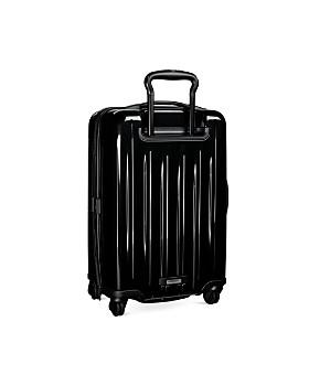 Tumi - V3 International Expandable Carry On
