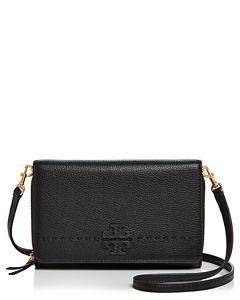 Longchamp Boxford Extra Large Duffel Bag  cbb686d61d8aa