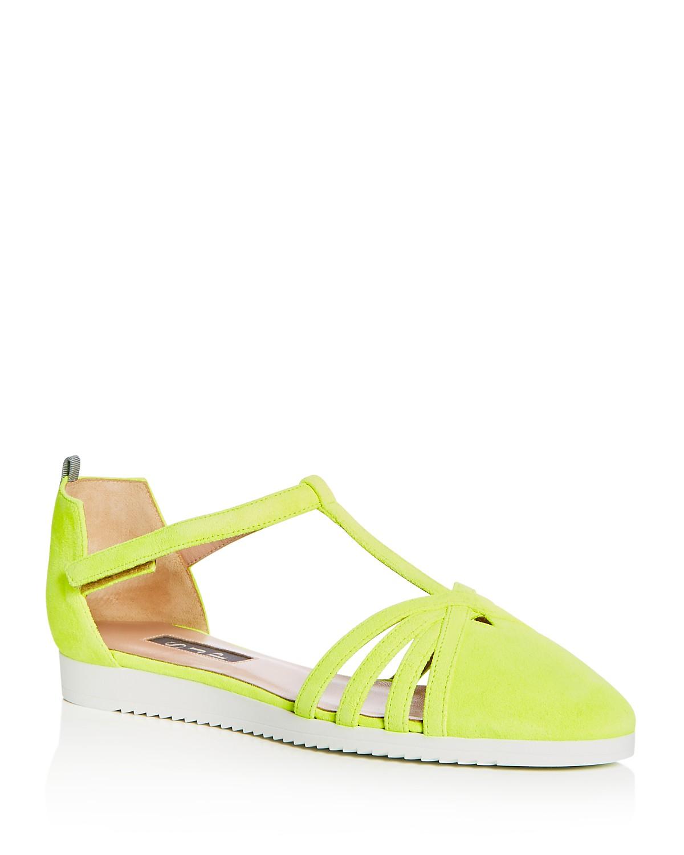 e0c2ba352c9 Sjp Women s Meteor Sandals Explore Online Sale Shop For QAn56h ...