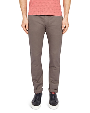 Ted Baker Procor Slim Fit Chinos