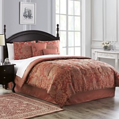Waterford - Laelia Bedding Collection