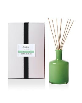 LAFCO - Mint Tisane Meditation Room Diffuser