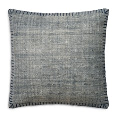 "Loloi Magnolia Home Savannah Decorative Pillow, 22"" x 22"" - Bloomingdale's_0"