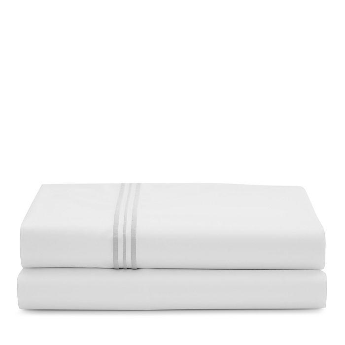 Ralph Lauren - Doyer Flat Sheets