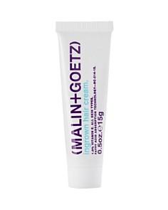 MALIN+GOETZ Ingrown Hair Cream - Bloomingdale's_0