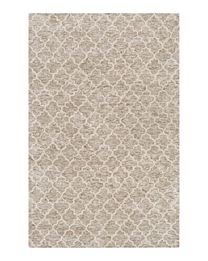 Surya Falcon Area Rug, 4\\\' x 6\\\'-Home