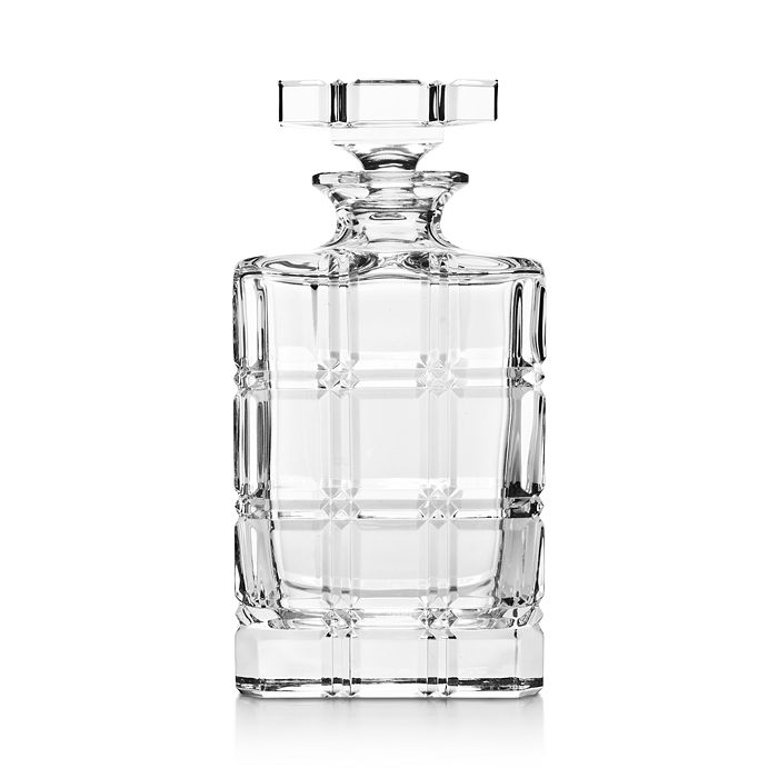 Ralph Lauren - Greenwich Decanter