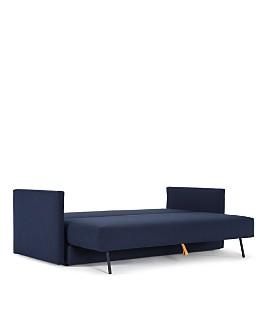 Sleeper Sofas Designer Sofa Beds