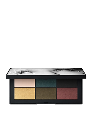 Nars Eyeshadow Palette, Man Ray Collection